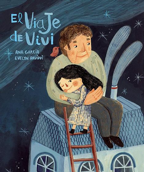 """https://www.toledo.es/wp-content/uploads/2021/05/vivi-editorial.jpg. Presentación de la editorial """"Quei Vivi Editores"""""""