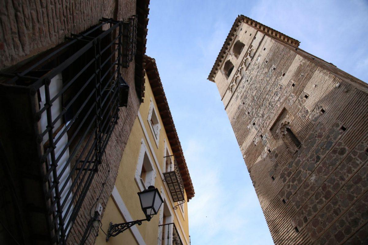 https://www.toledo.es/wp-content/uploads/2021/05/whatsapp-image-2021-05-30-at-11.03.41-1-1200x800.jpeg. Toledo vuelve a rendir homenaje a su Corpus con un concierto de campanas la tarde del 3 de junio, día grande de la ciudad