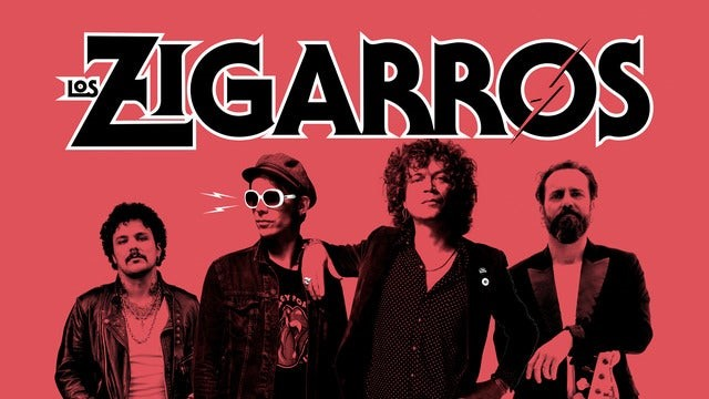 https://www.toledo.es/wp-content/uploads/2021/05/zigarros.jpg. CORPUS 2021. Los Zigarros