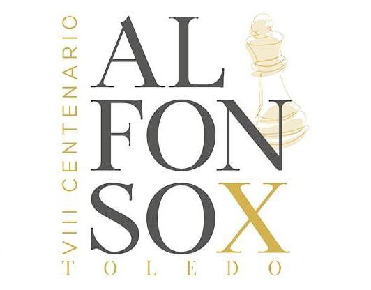 https://www.toledo.es/wp-content/uploads/2021/06/alfonso-x-el-sabio.jpeg. La FEMP aprueba una iniciativa de Milagros Tolón para la creación de la Comisión de Pueblos y Ciudades Alfonsíes