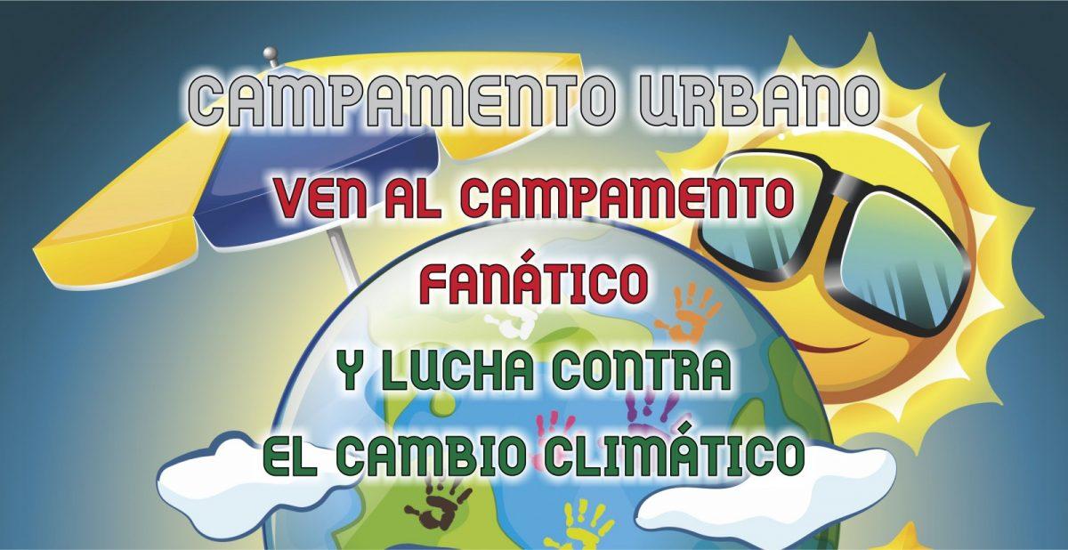 https://www.toledo.es/wp-content/uploads/2021/06/banner-1-1200x618.jpg. Listados definitivos Campamento Urbano 2021