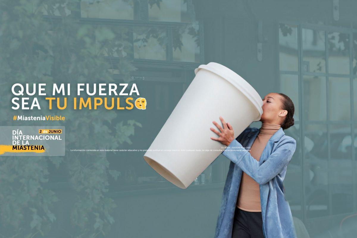 https://www.toledo.es/wp-content/uploads/2021/06/banner-1200x800.jpg. El Ayuntamiento iluminará este miércoles de color verde el baño de la Cava con motivo del Día Internacional de la Miastenia