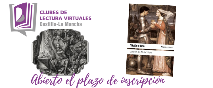 https://www.toledo.es/wp-content/uploads/2021/06/carrusel-alonso-junio.png. Nueva lectura para los Clubes de lectura virtuales