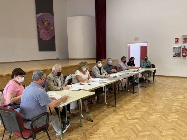 Consejo Participación Santa Bárbara 01
