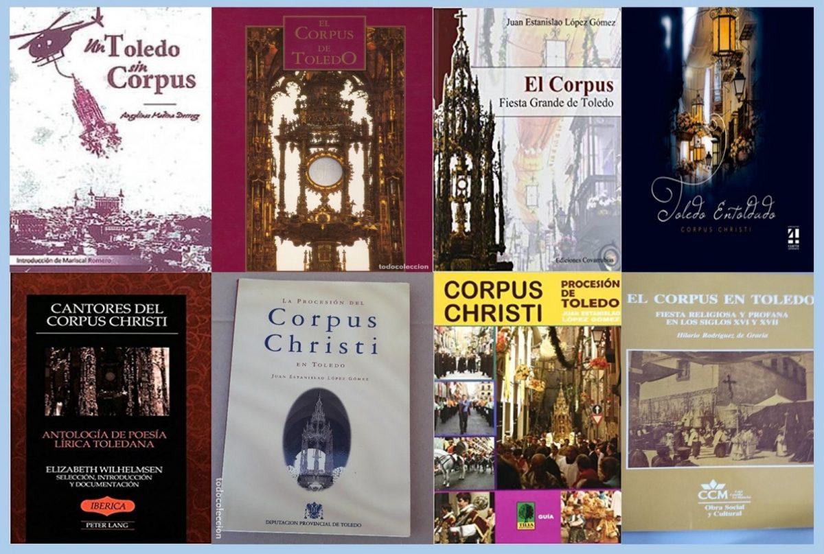 https://www.toledo.es/wp-content/uploads/2021/06/corpus_literatura-1200x807.jpg. El Corpus de Toledo en los libros…