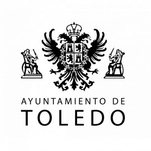 a Junta de Gobierno Local aprueba el inicio del expediente para la contratación del nuevo servicio de limpieza y recogida de basura