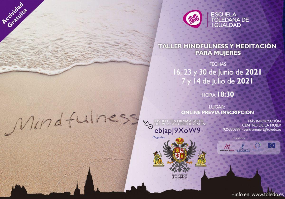 https://www.toledo.es/wp-content/uploads/2021/06/eti-mindfulness-21-1200x839.jpg.