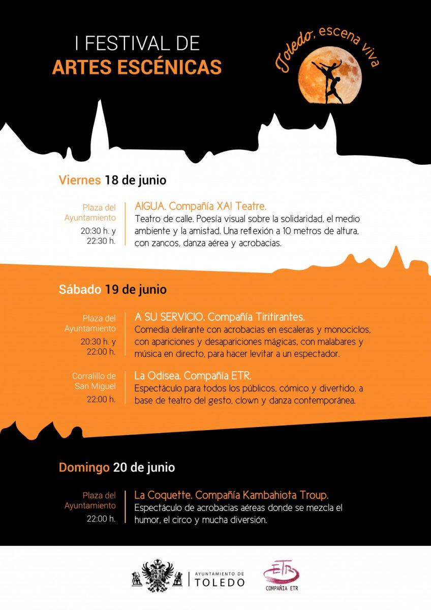https://www.toledo.es/wp-content/uploads/2021/06/final-carteles-programa-pantalla-848x1200.jpg. I Festival de Artes Escénicas: A su servicio (Compañía Tiritirantes)