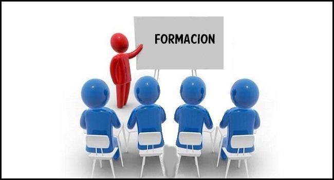 https://www.toledo.es/wp-content/uploads/2021/06/fm.jpg. ¡Novedad! Actividades formativas