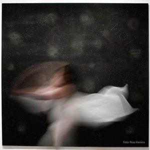 Danza: Susana Sánchez