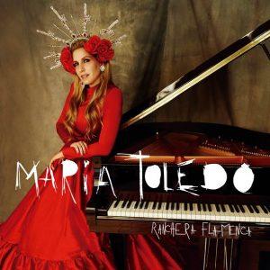 Música: Susana Toledo