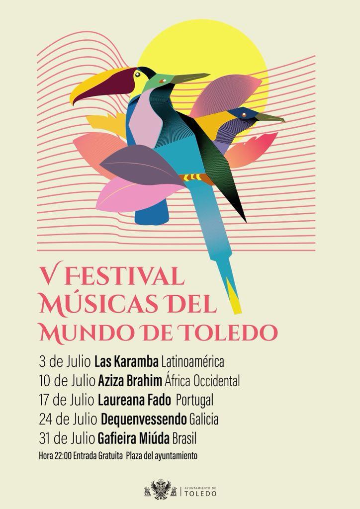 https://www.toledo.es/wp-content/uploads/2021/06/img-20210622-wa0030.jpg. Festival de Músicas del Mundo: Gafieira Miúda