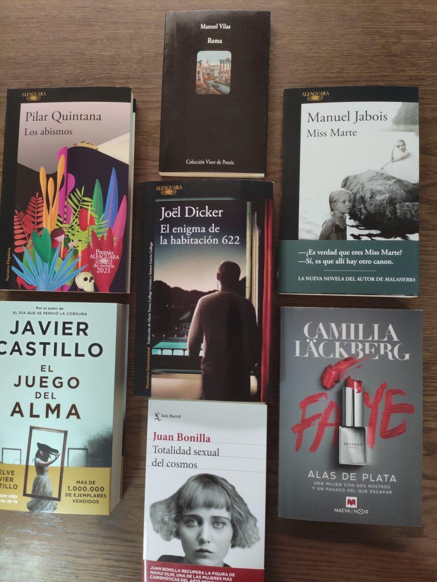 https://www.toledo.es/wp-content/uploads/2021/06/img_20210521_190625-900x1200.jpg. Novedades literarias