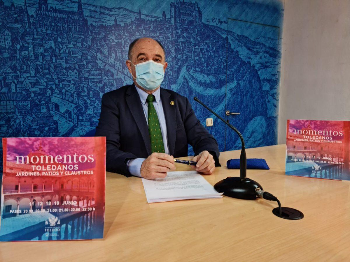 https://www.toledo.es/wp-content/uploads/2021/06/momentos-toledanos-1200x900.jpeg. El Ayuntamiento da un paso más en la reactivación con una nueva iniciativa patrimonial y turística, 'Momentos Toledanos'