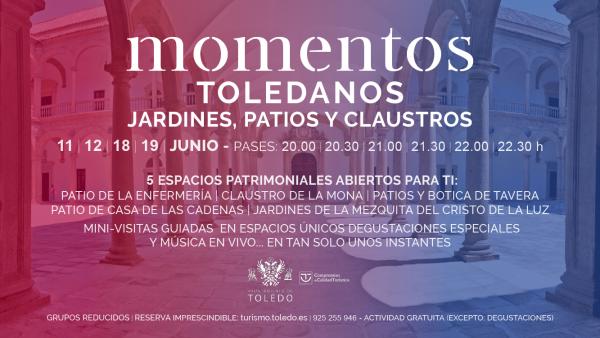 MOMENTOS_JUNIO2021_360 x 640