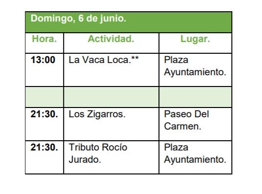 https://www.toledo.es/wp-content/uploads/2021/06/sin-titulo.jpg. El Ayuntamiento reprograma espectáculos de este sábado ante el aviso meteorológico de nivel naranja para la ciudad de Toledo