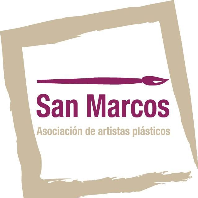 https://www.toledo.es/wp-content/uploads/2021/07/asociacion-de-artistas-plasticos-san-marcos.jpg. Arte en la Plaza