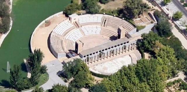 https://www.toledo.es/wp-content/uploads/2021/07/auditorio-parque-de-las-tres-culturas.jpg. Concierto. Tarde de Blues.