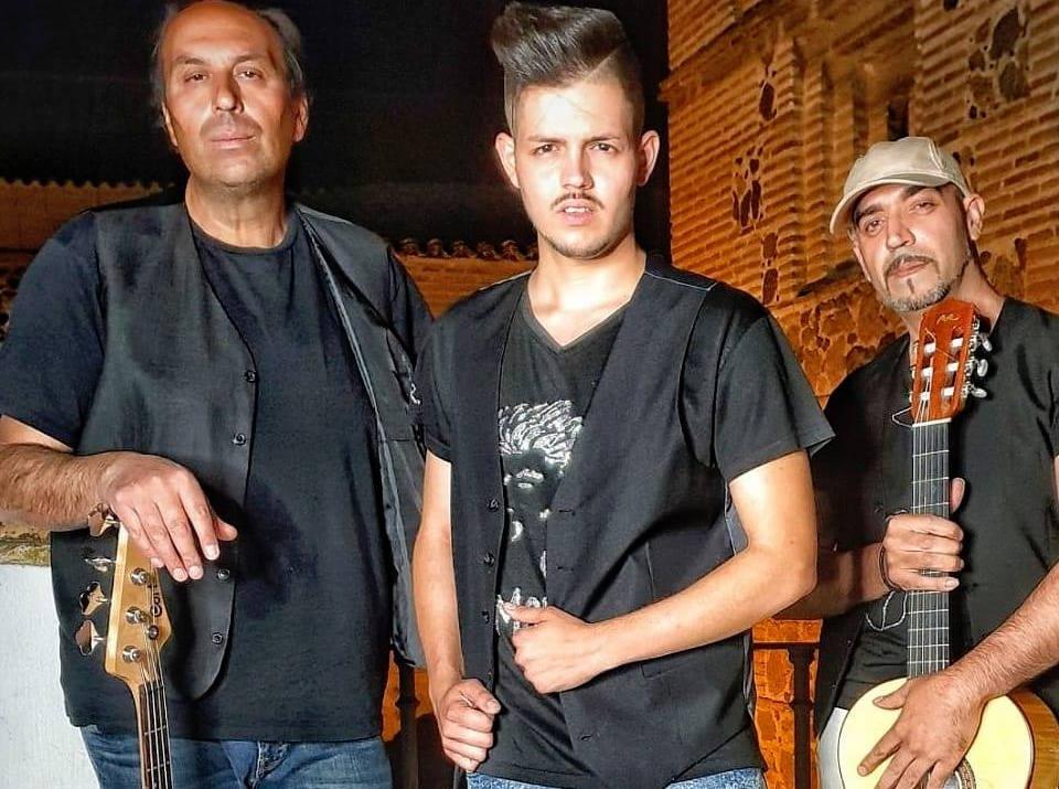 https://www.toledo.es/wp-content/uploads/2021/07/canela-and-cia.jpg. Concierto Flamenco. Canela and Cía.