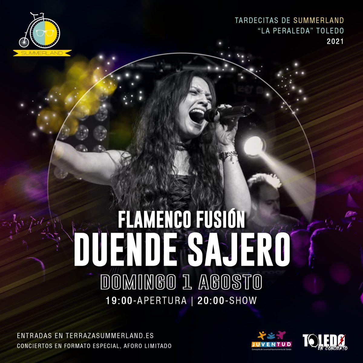 https://www.toledo.es/wp-content/uploads/2021/07/duende-sajero-1200x1200.jpg. Concierto Duende Sajero