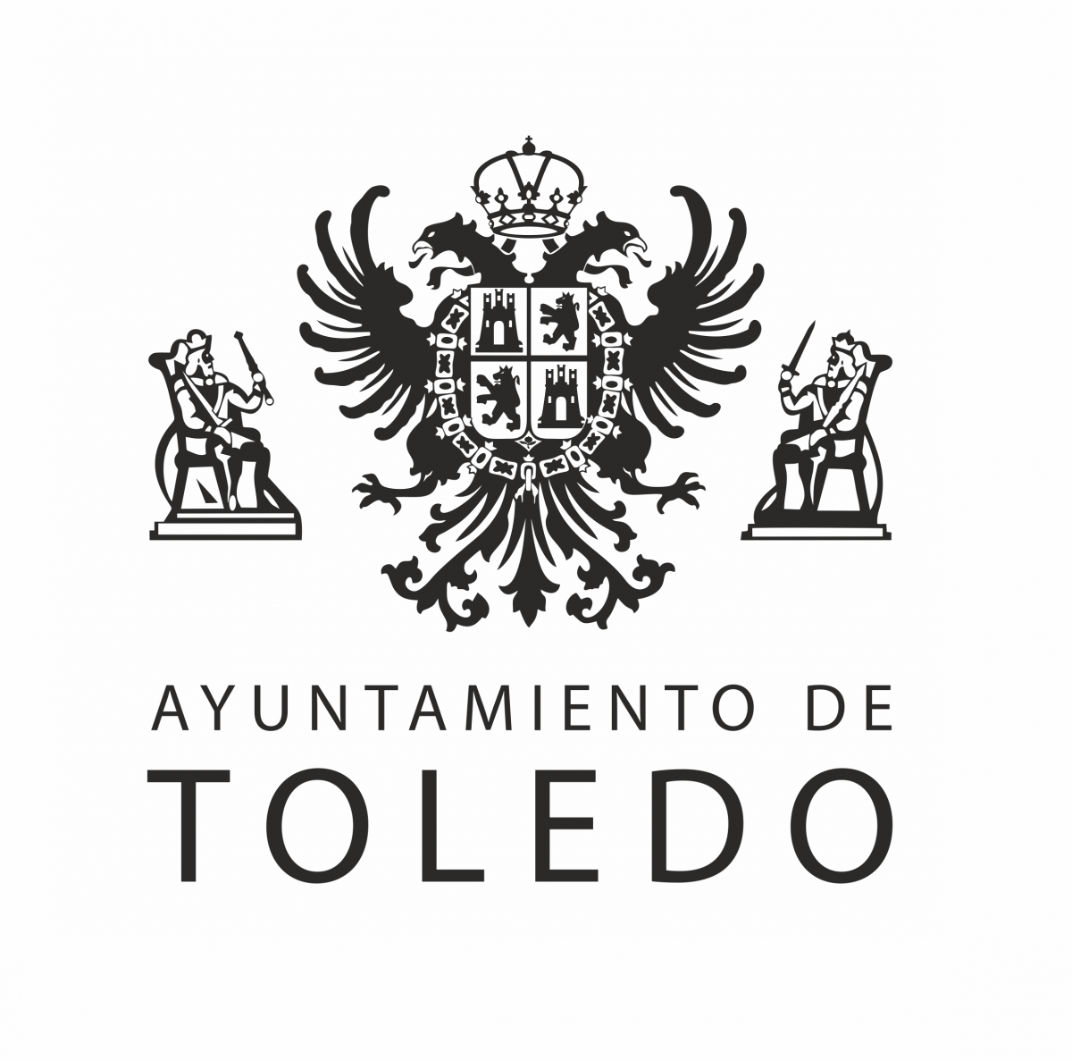 https://www.toledo.es/wp-content/uploads/2021/07/escudo-ayuntamiento-de-toledo-cuadrado-1200x1186.png. El Ayuntamiento aprueba medio millón de euros inicial para actuaciones derivadas de las inundaciones producidas por DANA