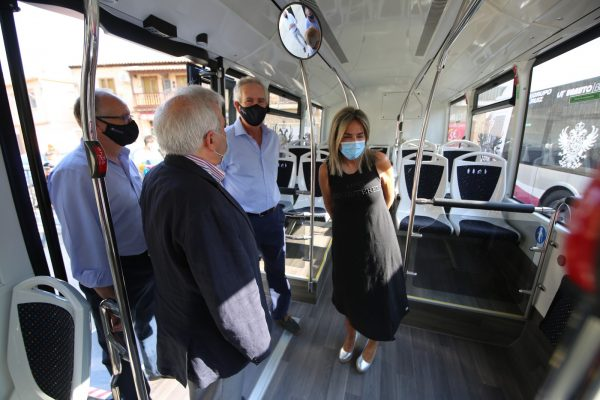 renovacion_bus_urbano_8