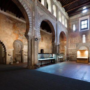 Tulaytula Proyecto de Divulgación sobre el Toledo Islámico, Medieval y Moderno