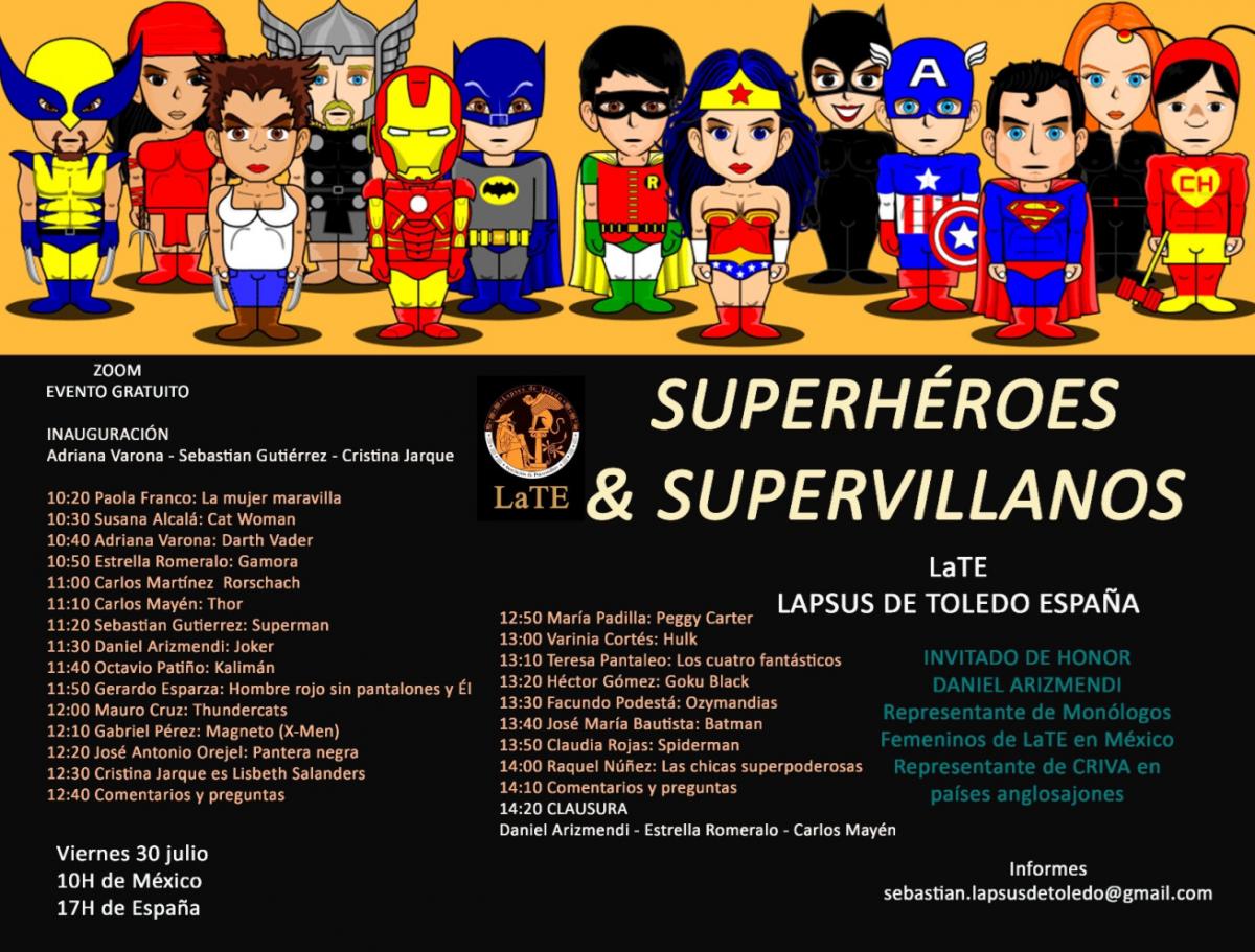 https://www.toledo.es/wp-content/uploads/2021/07/superheroes-1200x911.png. Superhéroes y supervillanos