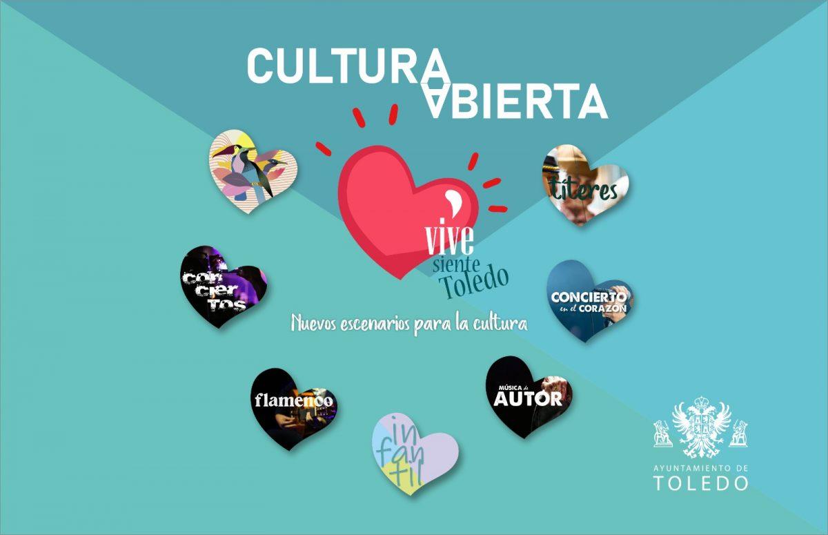 https://www.toledo.es/wp-content/uploads/2021/07/whatsapp-image-2021-07-09-at-09.38.02-1200x775.jpeg.