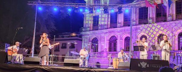 20210801_Festival_,Musicas_Mundo (3)