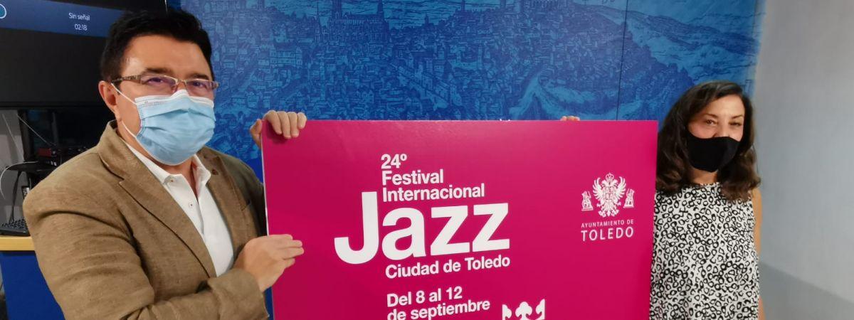 La 24º edición del Festival Internacional de…