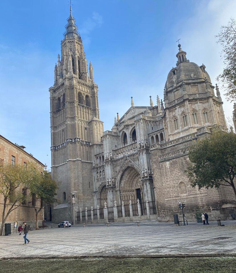 https://www.toledo.es/wp-content/uploads/2021/08/whatsapp-image-2021-08-03-at-16.13.30.jpeg. La alcaldesa celebra la aprobación del Consejo de Ministros para invertir un millón de euros en la conservación de la Catedral