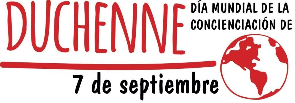 https://www.toledo.es/wp-content/uploads/2021/09/duchenne_logo.jpeg. El Ayuntamiento se suma mañana al Día Mundial Duchenne-Becker con la iluminación en rojo del torreón de La Cava