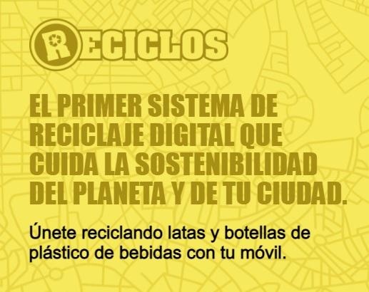 https://www.toledo.es/wp-content/uploads/2021/09/reciclos.jpg. El Ayuntamiento valora la respuesta de los toledanos al proyecto 'Reciclos' y su contribución a una ciudad más sostenible