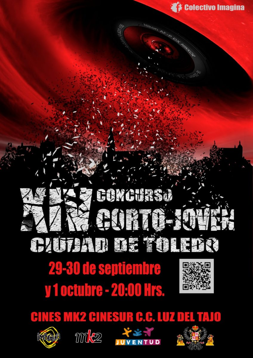 "https://www.toledo.es/wp-content/uploads/2021/09/whatsapp-image-2021-09-03-at-12.36.03-848x1200.jpeg. XIV CONCURSO CORTO-JOVEN ""CIUDAD DE TOLEDO"""
